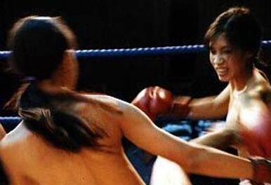 泰国女子裸体泰拳视频 女子街头群殴泄春光 中国中国裸体部落 2014泰图片
