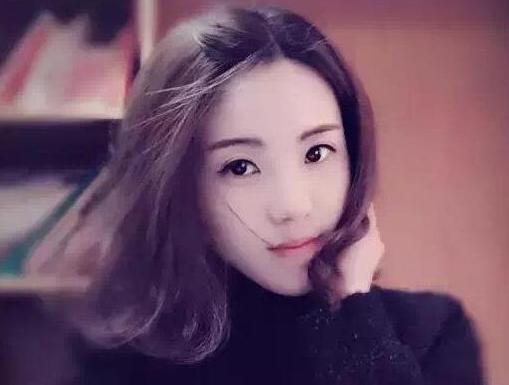 川师大女神老师组团走红 美到不愿逃课
