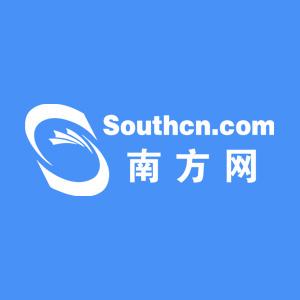 广东关闭近千家校外培训机构!