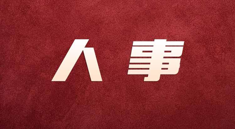Italdesign聯手WAE開發電動汽車模塊化平台