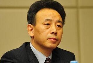 四川原省长魏宏,湖北组织部部长贺家铁被处分
